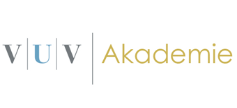 VuV-Akademie Aus- und Weiterbildung der deutschen Vermögensverwalterbranche