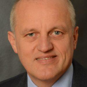 Armin Hessler