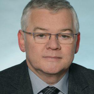 Dr. Uwe Dyk