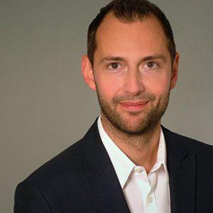 Jan-Peter Farr