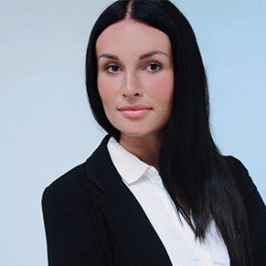 Carlotta Lena Köppel