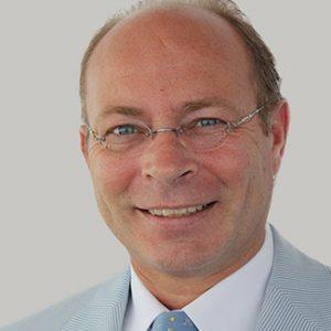 Frank Mezger