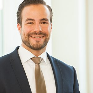 Dr. Andreas Schyra