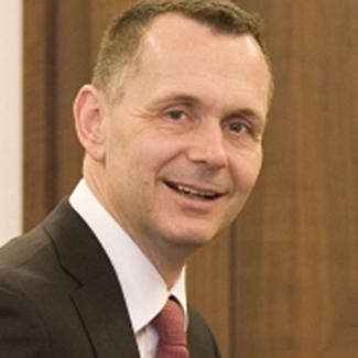 Frank Wieser